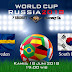 BOLA88 - PREDIKSI TARUHAN BOLA PIALA DUNIA : SWEDIA VS KOREA SELATAN ( RUSSIA WORLD CUP 2018 )