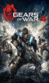 07cb5747e6f6f374a05b36690176a71db179bc2f - Gears of War 4-CODEX