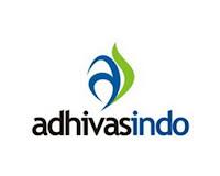 Logo PT Adhikarya Inovasi Indonesia