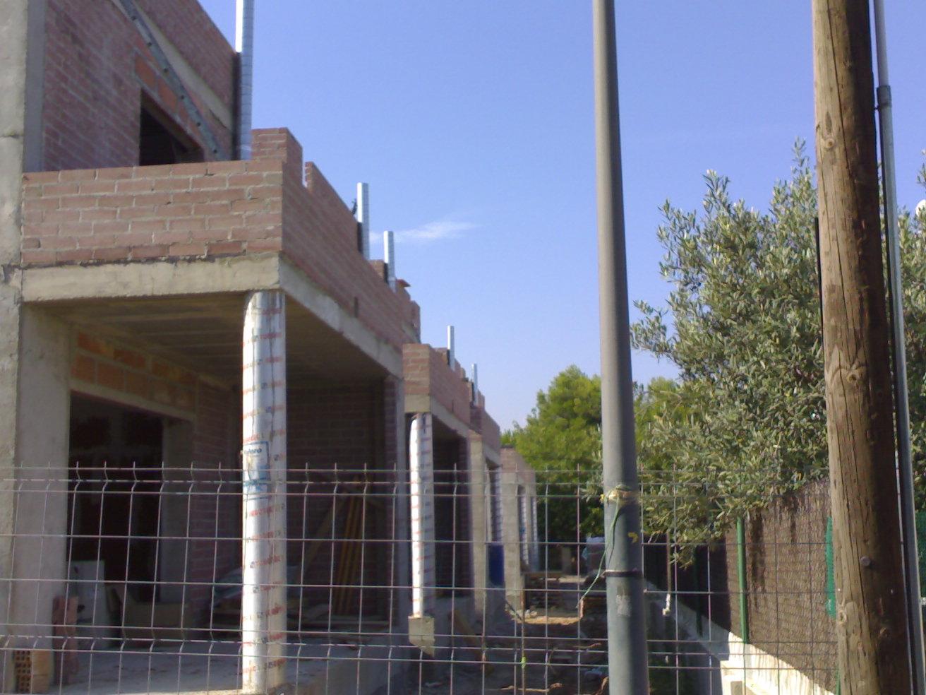 Los cerramientos de fachadas ventiladas como veremos en el - Cerramientos de fachadas ...