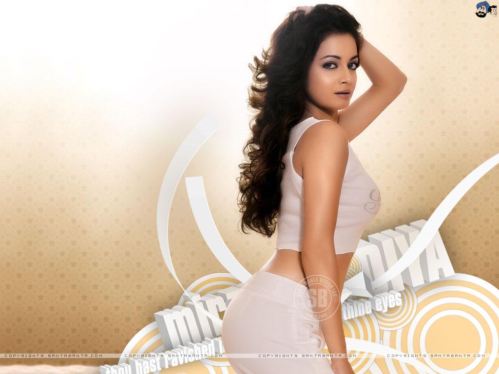 Diya Mirza Nude Showing Big Boobs Ass And Fucking Hard Sex Pics  Rycfakes-7201