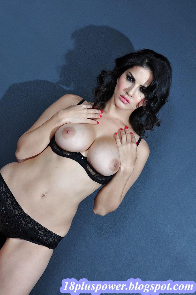 Sunny Leone na bikiniju Pokaži filme za odrasle, Xxx Video posnetki-7437