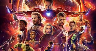 Vingadores: Ultimato - Trailer do novo filme dos heróis da Marvel