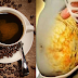 This Is Why We Should Stop Drinking Coffee On An Empty Stomach Every Morning