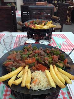 osmanbey konağı hamamönü osmanbey konağı menü osmanbey konağı hamamönü