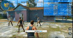 Tool Chống Ban Acc + Tool Hack Rules Of Survival - HCTEAMPRO