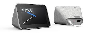 Top 2 Gadgets
