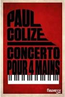 http://exulire.blogspot.fr/2015/10/concerto-pour-4-mains-paul-colize.html