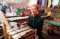 Daftar 13 Nama Alat Musik Tradisional Jawa Tengah Dan Penjelasannya