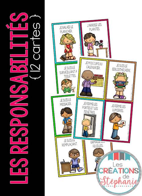 http://lescreationsdestephanie.com/?product=les-responsabilites-12-cartes