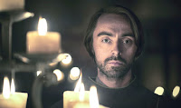 The Last Kingdom Season 2 David Dawson Image (7)