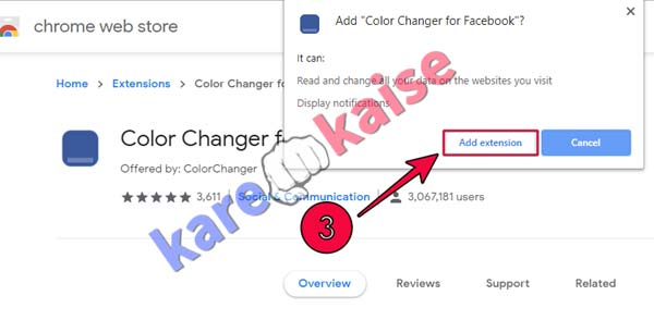 fb-color-changer-extension-add-kare