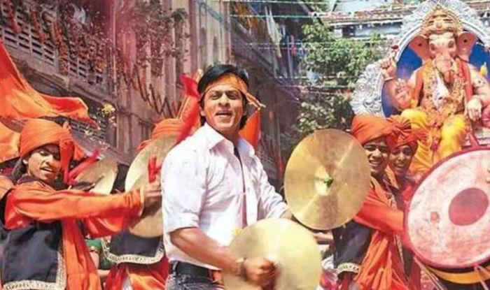 aaya bappa morya Movie Mp3 download, aaya bappa morya ...
