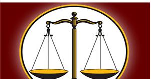 فن صياغة المذكرات القانونية pdf