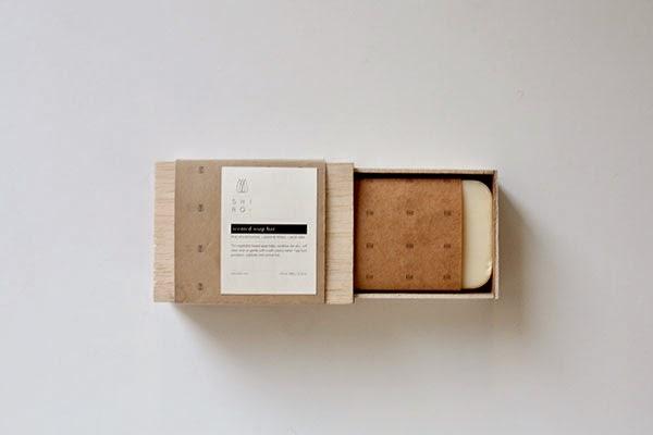 40 Creative Packaging Designs For Soap Bar Jayce O Yesta