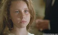 Ce que savait Maisie (1991)