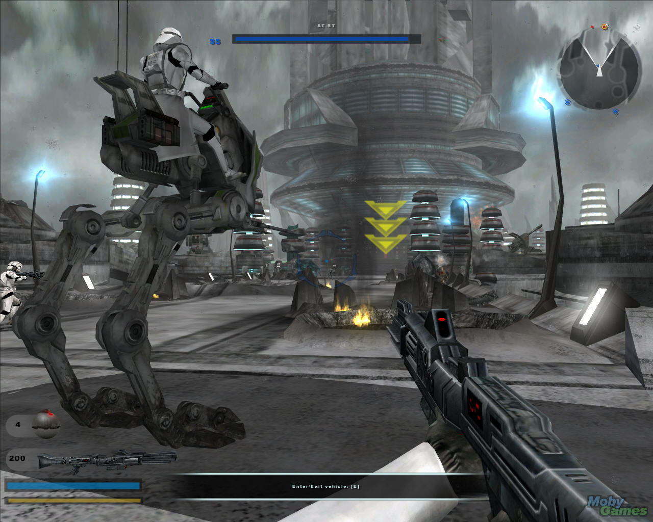 star wars battlefront 2 download free download free full version pc games