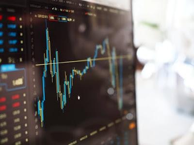 Share Market in Hindi ,share कब खरीदेंशेयर बाज़ार क्या है और शेयर कैसे खरीदें
