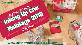 https://myinkyfriends.blogspot.com/2018/11/inking-up-holidays-2018-blog-hop.html?fbclid=IwAR2tffHcgAsr4RxhNWaPohhVBFJLEOM32G3qcRxxJvVNvbVU4iKKuqAETN8