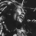 Bob Marley habría sido asesinado por la CIA, según ex agente