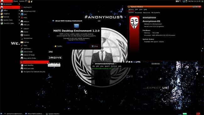 telecharger logiciel de piratage informatique