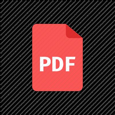 10 Aplikasi PDF Editor Reader Gratis Terbaik Untuk Android 2019