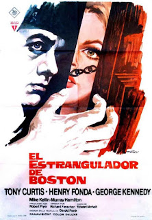 el-estrangulador-de-boston