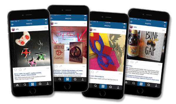 All You Need To Know About Competitions In Instagram