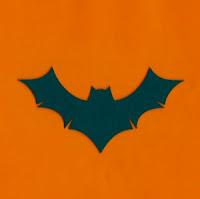 https://www.craftymoly.pl/pl/p/hall010-Tekturka-Halloween010/5208