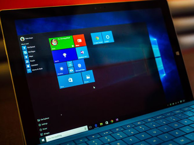 How to speed up Windows 10 on your PC or laptop