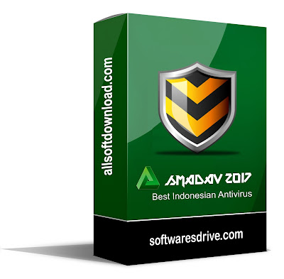 Download SMADAV PRO Terbaru Rev 10.9 Full Serial Number 2016