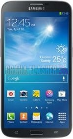 Firmware Samsung Galaxy Mega GT-I9200 Latest Update [XSE]