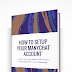How to Create Your Manychat Account Ebook