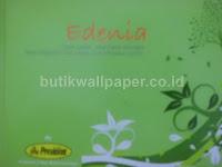 http://www.butikwallpaper.com/2013/09/wallpaper-edenia.html
