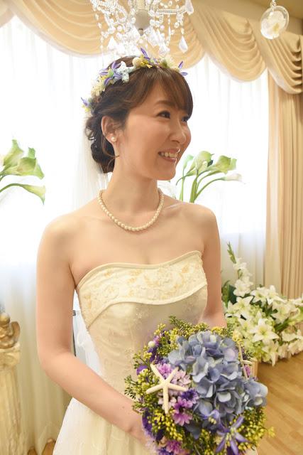 Oahu Brides