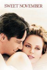 Sweet November (2001)