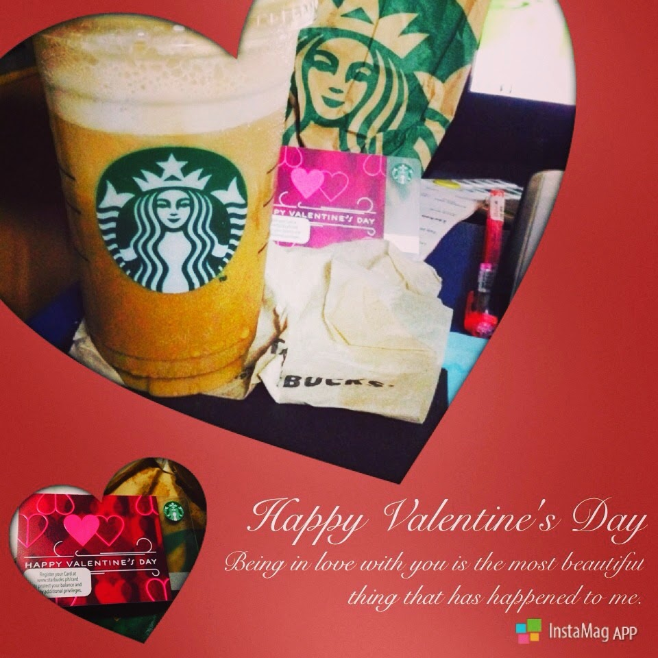 Starbucks Card Collections