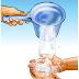 7 Langkah Mencuci Tangan Menurut Depkes