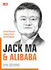 Jack Ma & Alibaba