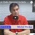 TENISAY EN RADIO NACIONAL: INVITADO #10 MICHEL MEDUS