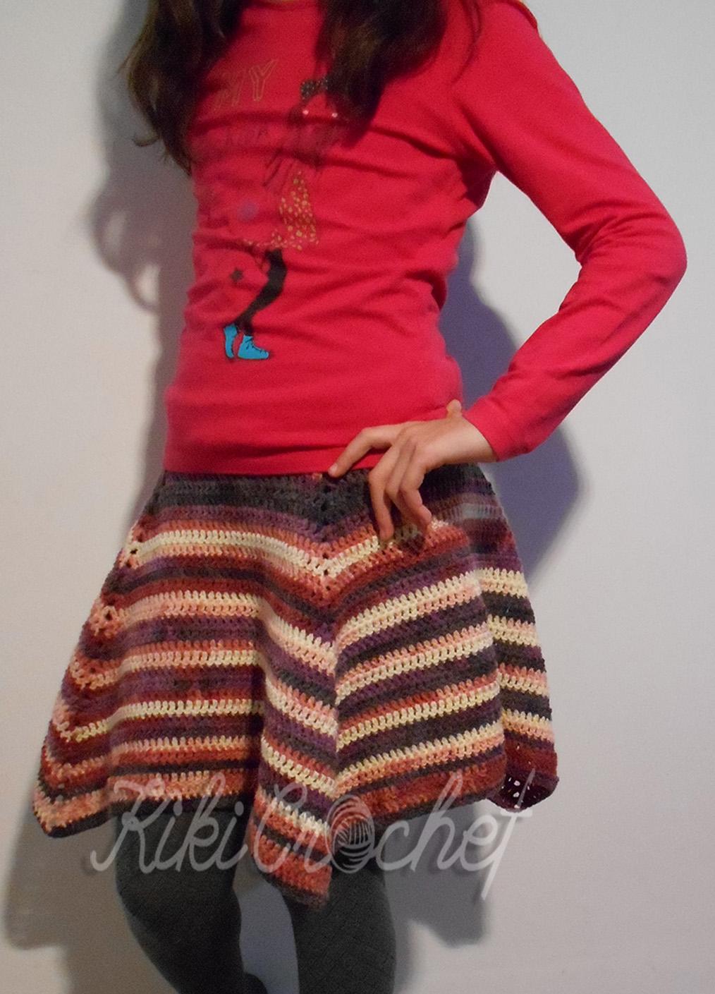 a1ed361456bf Υλικα απο το καταστημα 1000   1 Plexis  1) Τρεισημισι κουκλες Alize  Superlana Klasik Batik 2) Βελονακι 4