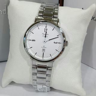 Alexandre Christie,Jam tangan Alexandre Christie