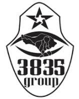 3835_logo