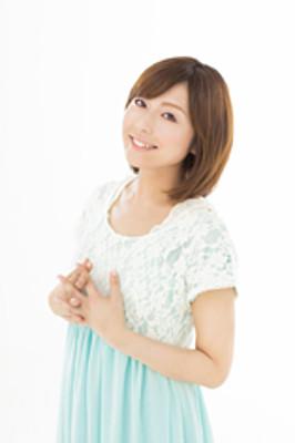 Seiyuu Idol M@ster Azumi Asukara Megumumkan Akan Segera Menikah