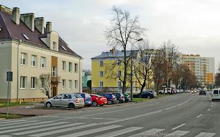 http://fotobabij.blogspot.com/2015/12/puawy-ul-wojska-polskiego-przejscie.html