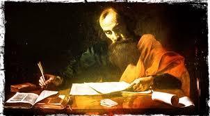 filipi 1:21 bagiku hidup adalah kristus dan mati adalah keuntungan