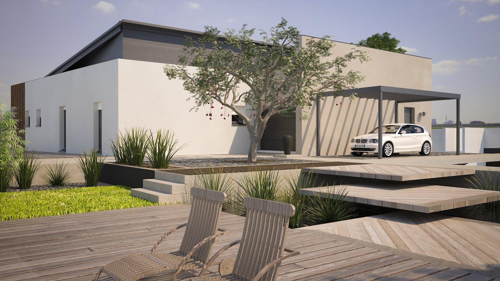 voiture du futur concept mfc 2020 quand le v hicule lectrique rencontre la maison nergie. Black Bedroom Furniture Sets. Home Design Ideas