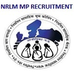 MP NRLM Asst Distt Manager, Accountant Recruitment