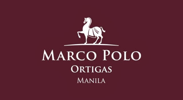 marco polo ortigas manila to soft open in february 2014. Black Bedroom Furniture Sets. Home Design Ideas