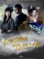 Phim Anh Hùng Thời Đại